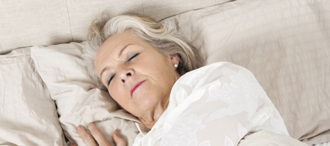 Храп во сне у ребенка причины лечение